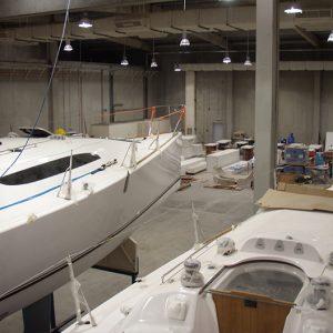 yacht-boat-build-eaton-marine-7