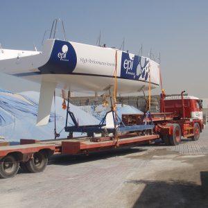 yacht-sailing-boat-yacht-1